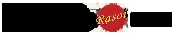 Indian Restaurant Rasoi